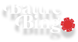 Battrebingo.se